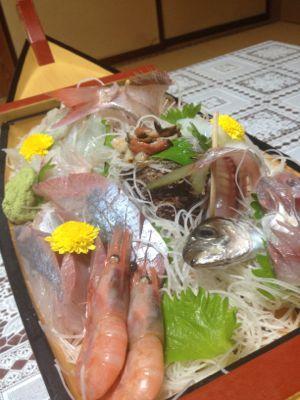 石川県_c0188311_0231351.jpg