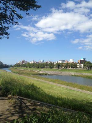 石川県_c0188311_023342.jpg