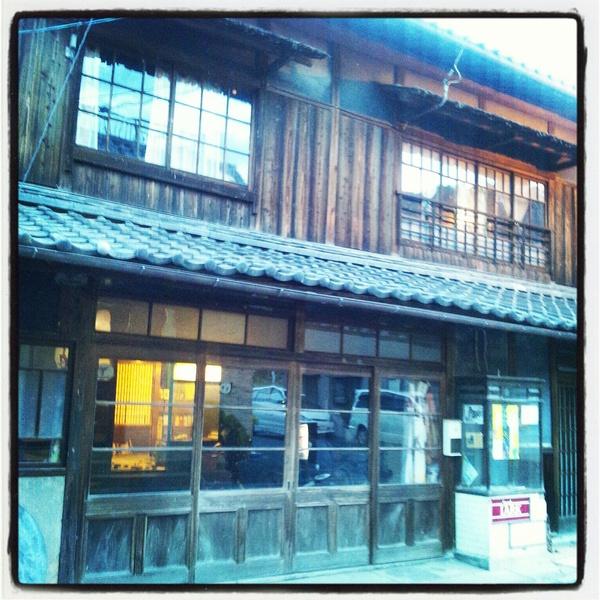 岡山へ_f0216913_4194936.jpg