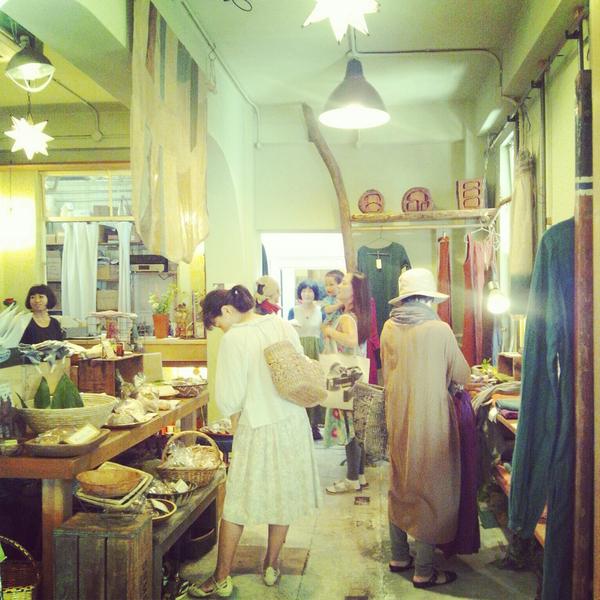 神戸にて_f0216913_4442595.jpg