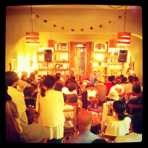 神戸にて_f0216913_444518.jpg