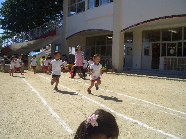 10月の子どもたち_c0107515_1911104.jpg