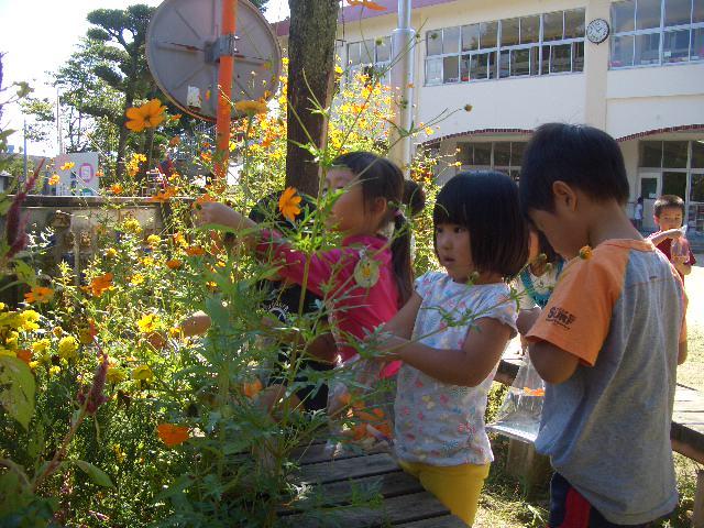 10月の子どもたち_c0107515_19133634.jpg