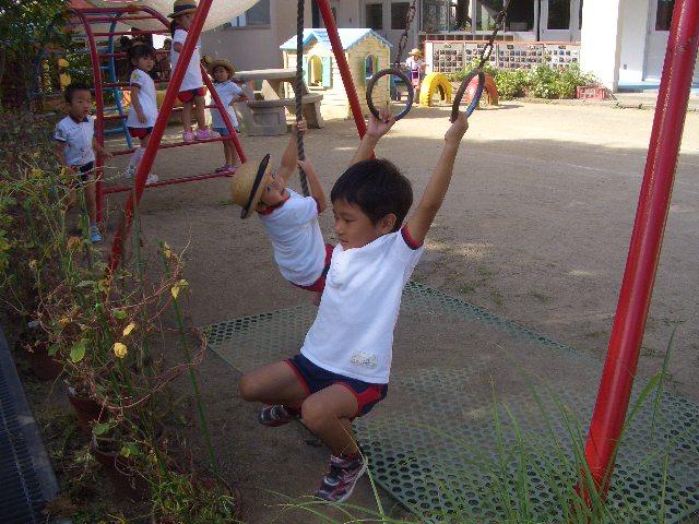10月の子どもたち_c0107515_191547.jpg