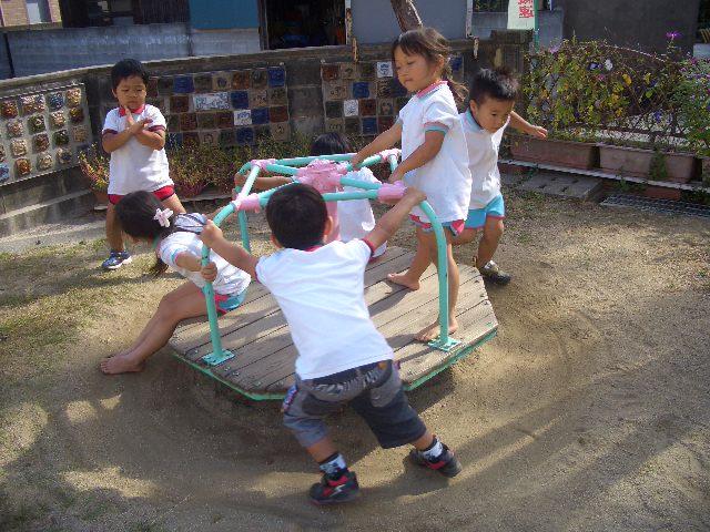 10月の子どもたち_c0107515_19161134.jpg