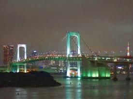 ユーミンのSUPER WOMAN 「中村うさぎとめぐる東京の夜」<1>_a0116217_2332667.jpg