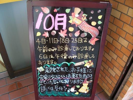 傘(^O^)_a0112220_10403259.jpg