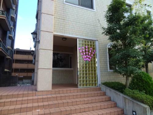 掛川祭_a0253729_17211838.jpg