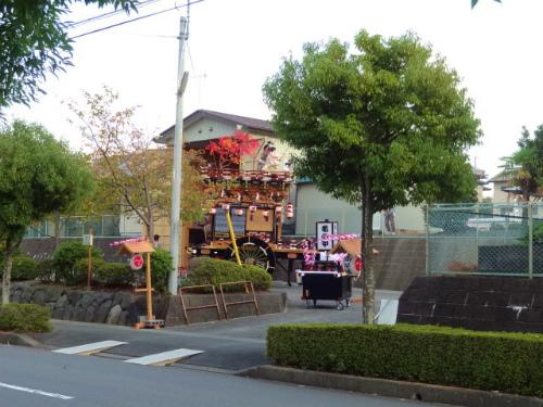 掛川祭_a0253729_1728137.jpg