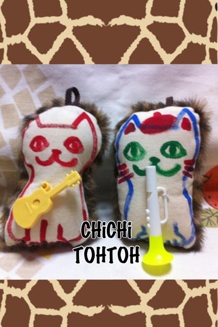 Cat-Nap  no.3_d0143733_1417229.jpg