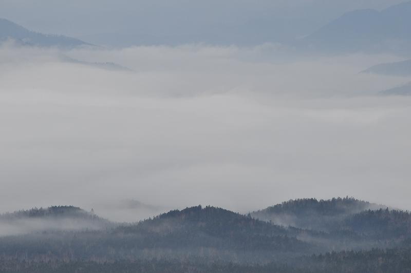 オンリーワンの作品作り 秋から冬の風景写真ワークショップ_f0050534_1540231.jpg