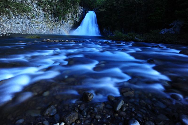 オンリーワンの作品作り 秋から冬の風景写真ワークショップ_f0050534_15414654.jpg