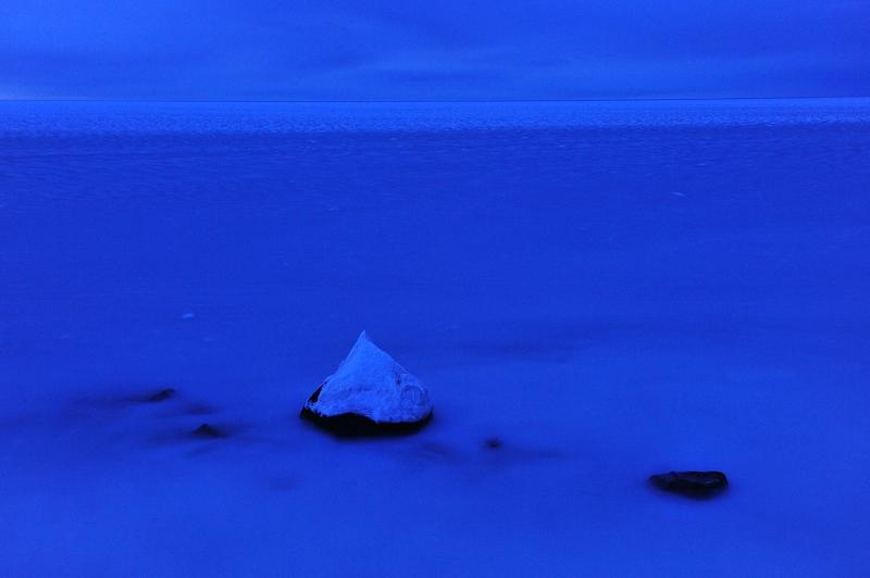 オンリーワンの作品作り 秋から冬の風景写真ワークショップ_f0050534_1542129.jpg