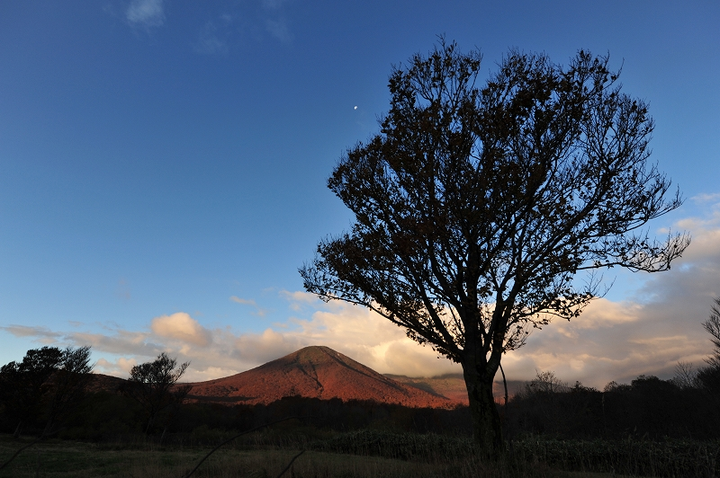 オンリーワンの作品作り 秋から冬の風景写真ワークショップ_f0050534_15422778.jpg