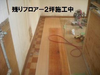 f0031037_2326547.jpg