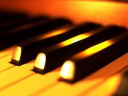 Sense  ~piano with aroma~_a0267845_0155657.jpg