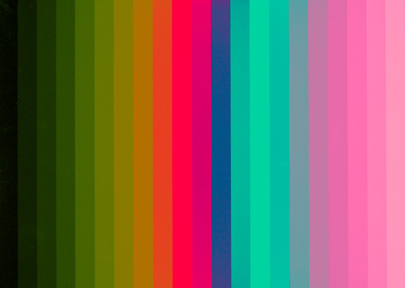 Lightroom 4 の現像調整 ビデオ解説(トーンカーブ編)_b0229648_14152120.jpg