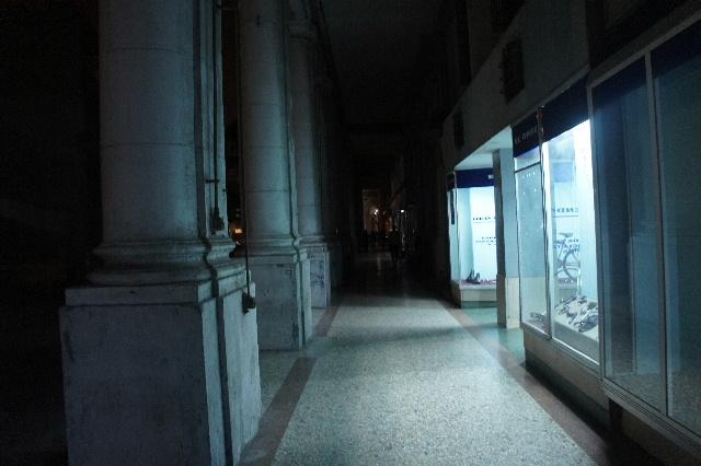 キューバ (76) ハバナ最後の夜は『Floridita』でダイキリを・・・_c0011649_02148100.jpg