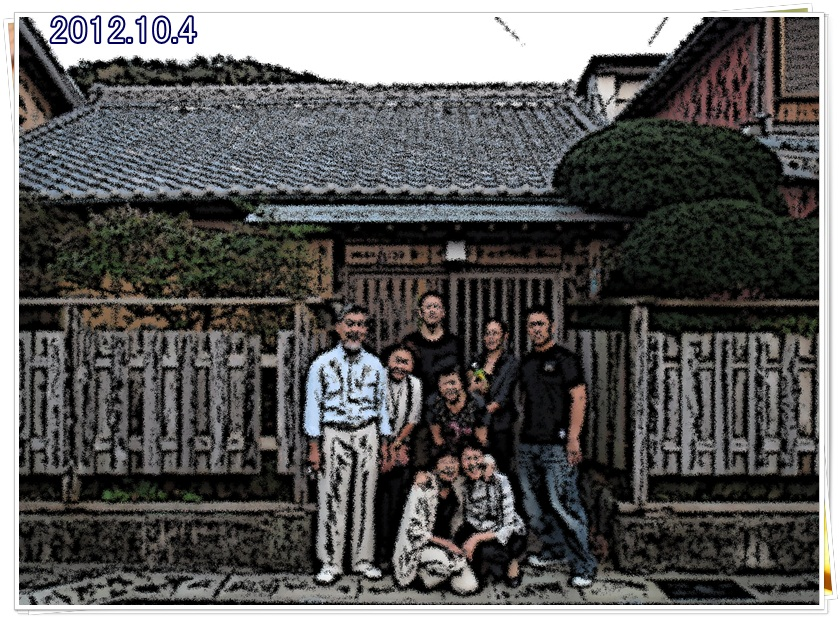 a0052666_1515816.jpg
