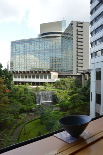 都心の日本庭園-The New Otani_e0152866_14102064.jpg