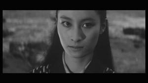 我が青春のシネマ・グラフィティ(12) ~ 江波杏子/女賭博師 ~_b0102572_23575760.jpg