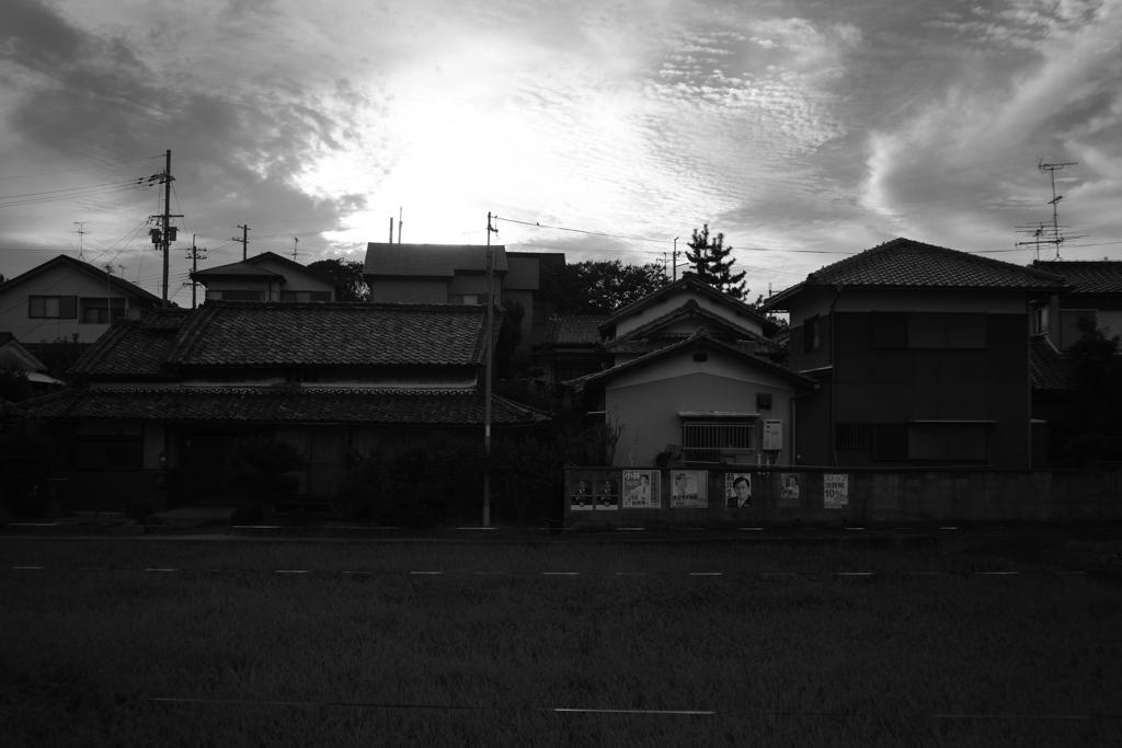 35mm(相当)_f0167977_212105.jpg