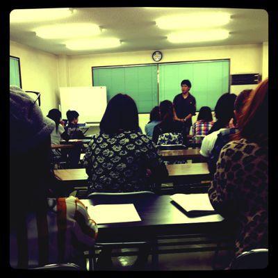 勉強になります!_a0133078_9253183.jpg