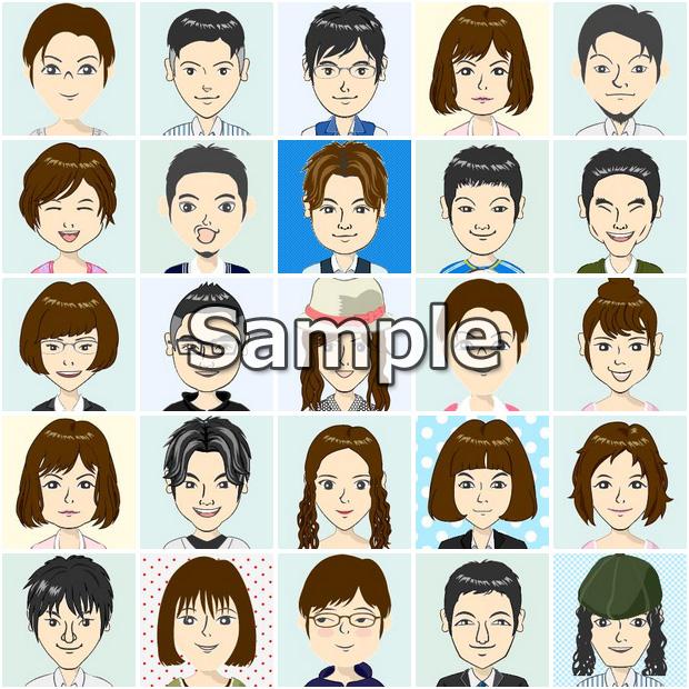 b0217981_1034393.jpg