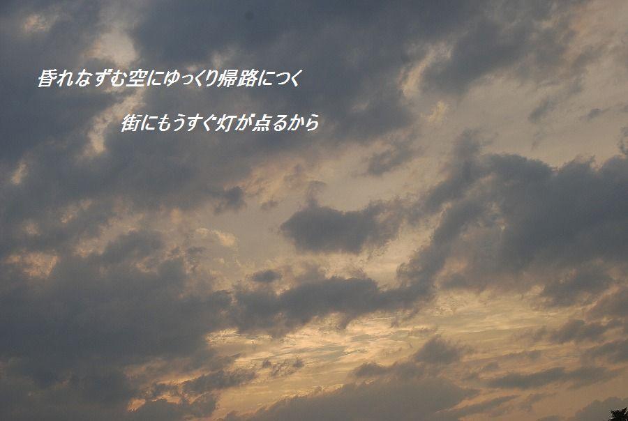 c0187781_0454462.jpg