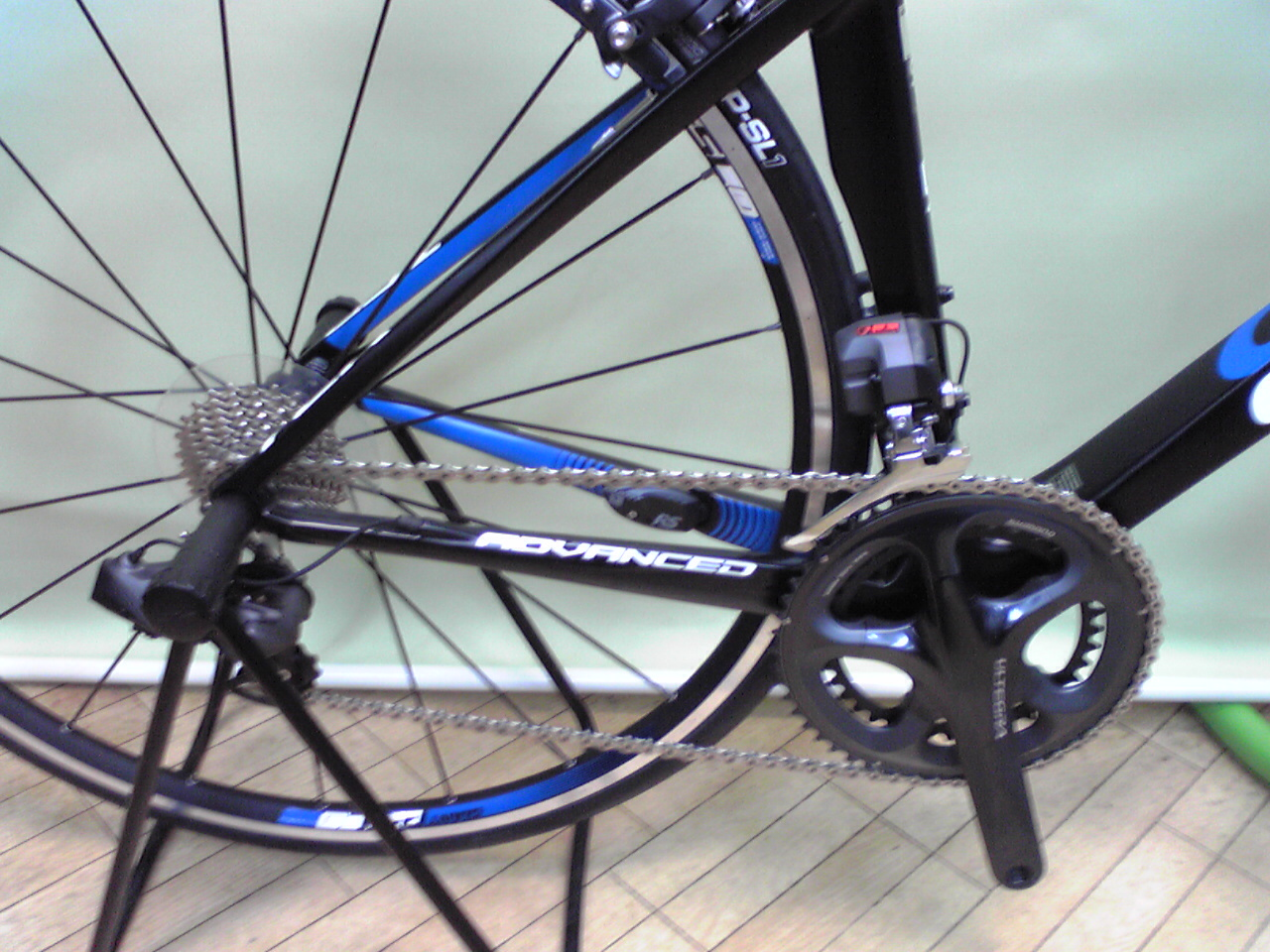 "GIANT  ""TCR ADVANCED 0\""_b0173884_17141781.jpg"