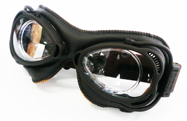 NANNINI(ナンニーニ)度付き対応バイク用ゴーグル新色入荷!_c0003493_16401399.jpg
