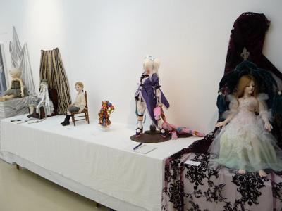 第5回人形町オータム展 終了のお知らせ_b0107314_1636112.jpg