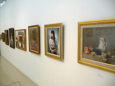 第5回人形町オータム展 終了のお知らせ_b0107314_1636245.jpg