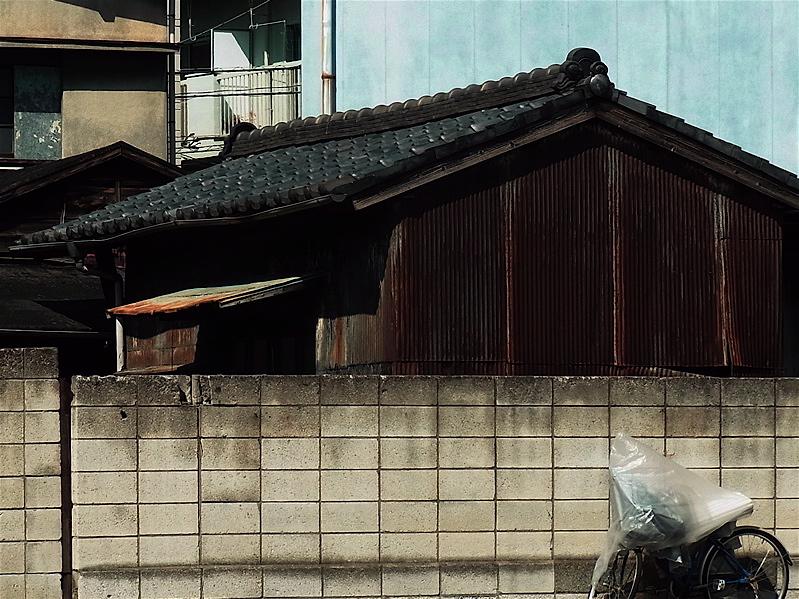 自転車雨除け_c0156717_8314985.jpg