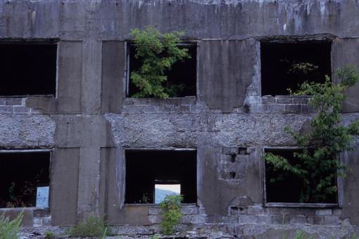 八幡平松尾鉱山跡地・2012.09.20_b0259218_5322016.jpg