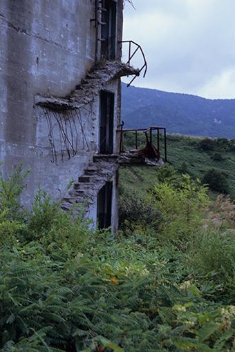 八幡平松尾鉱山跡地・2012.09.20_b0259218_5322516.jpg
