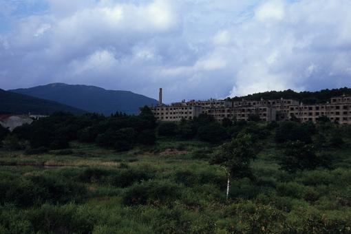 八幡平松尾鉱山跡地・2012.09.20_b0259218_5323911.jpg