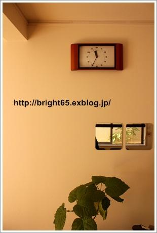 e0230923_018428.jpg