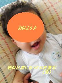 b0102728_12445474.jpg