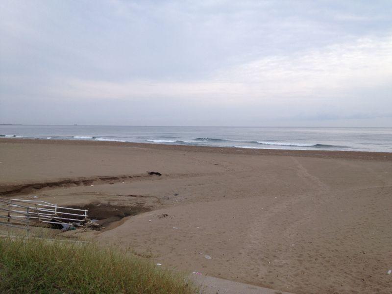 海10月6日(土)_b0112351_7271369.jpg