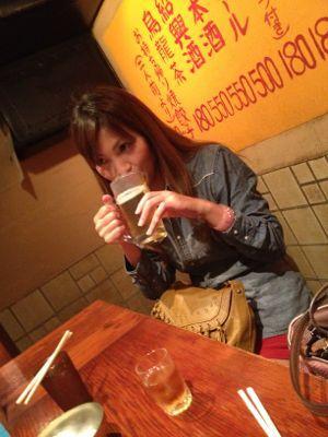 原宿餃子☆_c0151965_16283343.jpg