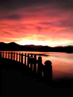 朝の景色_b0214473_19437.jpg