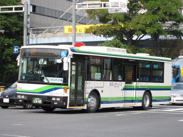 Keiyo Resort Transit Co.,