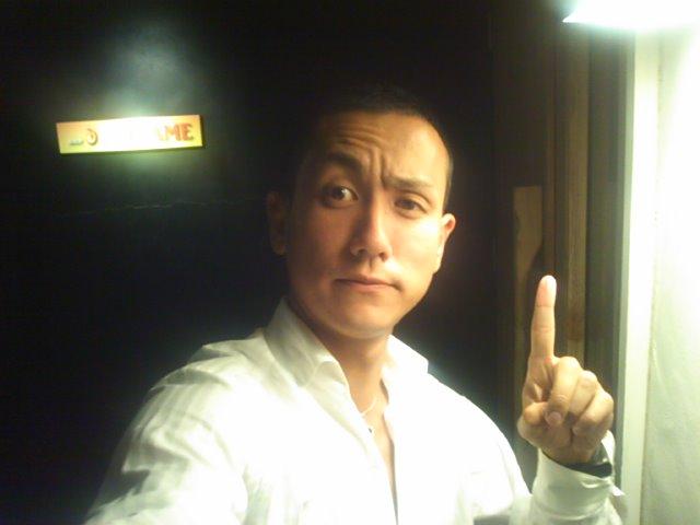 HappyBirthday ありがとう(^^)_b0127002_22543458.jpg