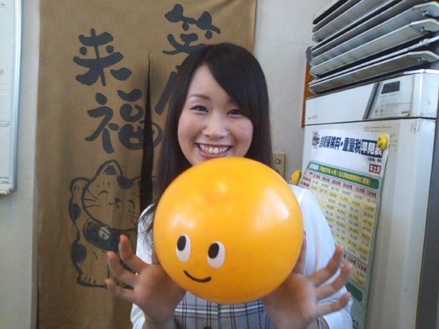 ランクルトミー札幌店(^o^)朝礼Good&NEW_b0127002_9342035.jpg