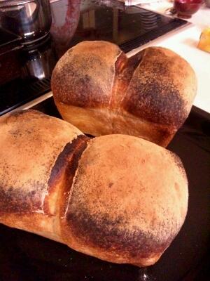 楽しかったパン教室_a0072505_18572724.jpg
