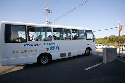 f0178806_1759157.jpg
