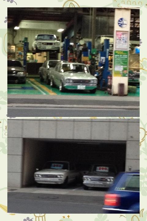 特撮博物館_a0194908_14122676.jpg