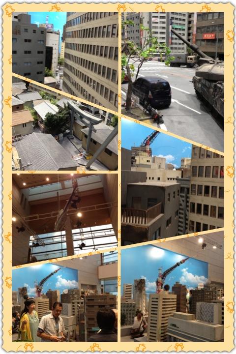特撮博物館_a0194908_149590.jpg