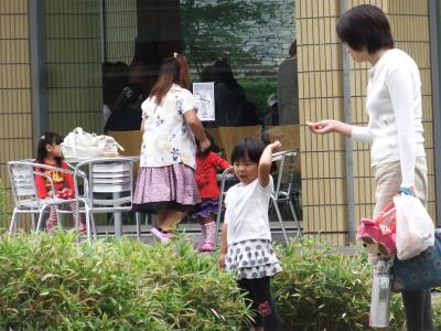 秋田県立大学祭_b0084826_20101941.jpg